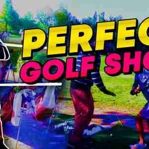 Golf Swing Path Drills | Perfect Shot Strategy